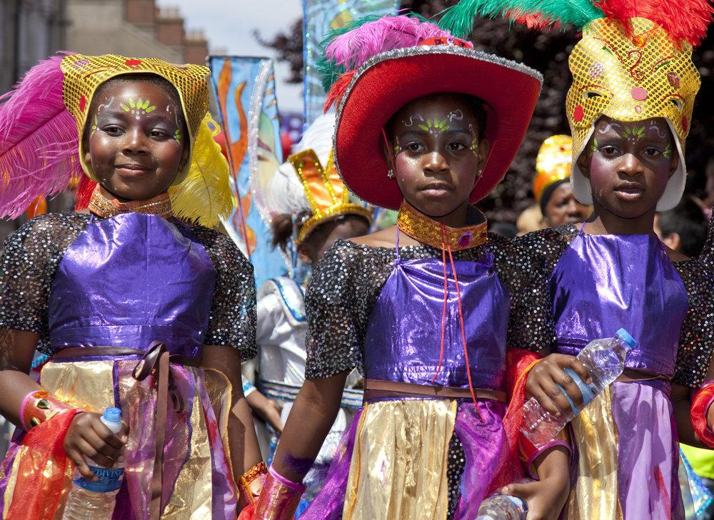 St Pauls Carnival CB Bristol Design 22.jpg