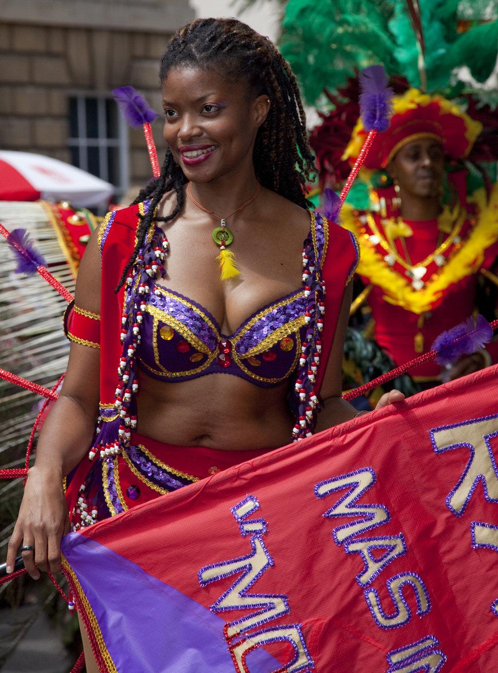 St Pauls Carnival CB Bristol Design 23.jpg