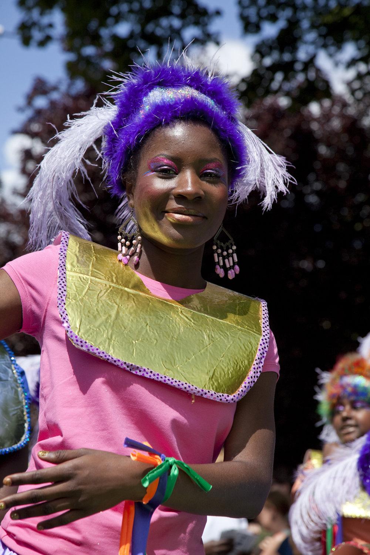 St Pauls Carnival CB Bristol Design 24.jpg