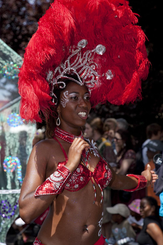 St Pauls Carnival CB Bristol Design 26.jpg