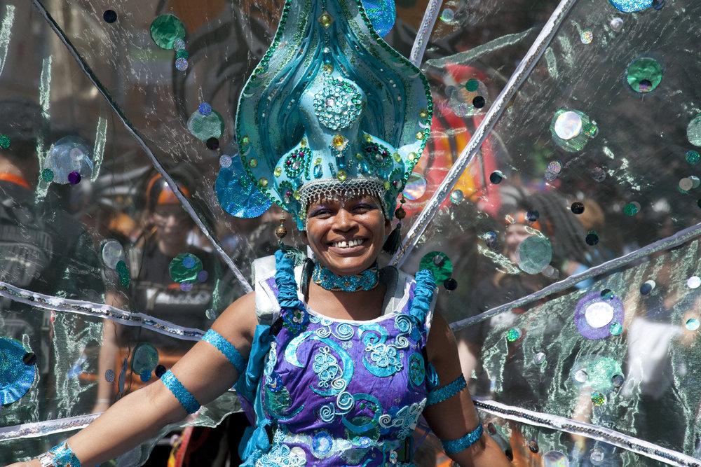 St Pauls Carnival CB Bristol Design 25.jpg