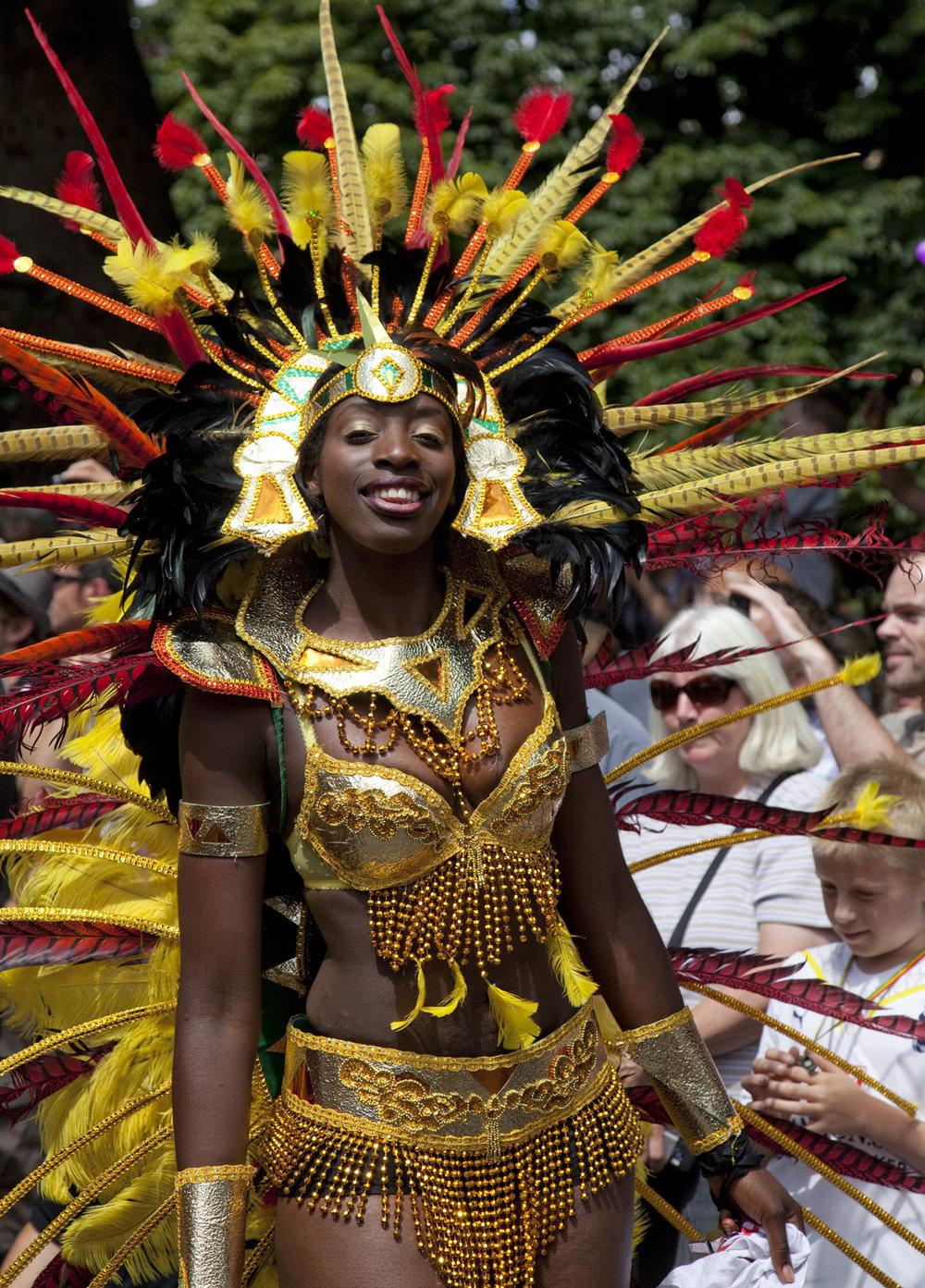 St Pauls Carnival CB Bristol Design 27.jpg