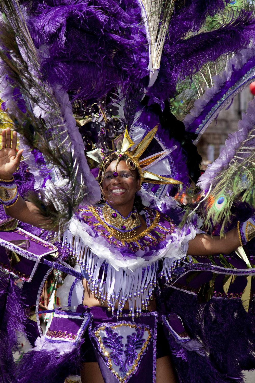 St Pauls Carnival CB Bristol Design 28.jpg