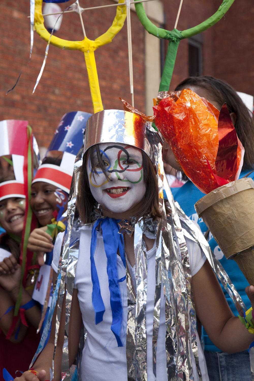 St Pauls Carnival CB Bristol Design 31.jpg
