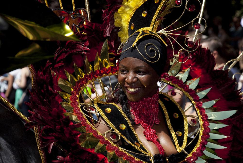 St Pauls Carnival CB Bristol Design 29.jpg