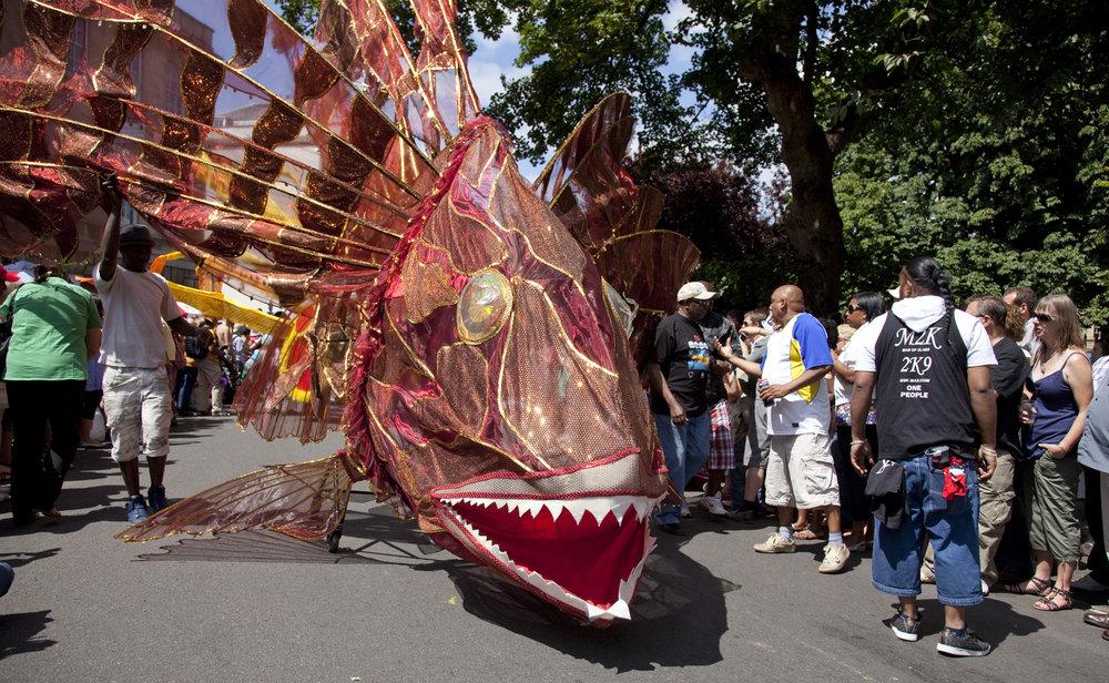 St Pauls Carnival CB Bristol Design 33.jpg
