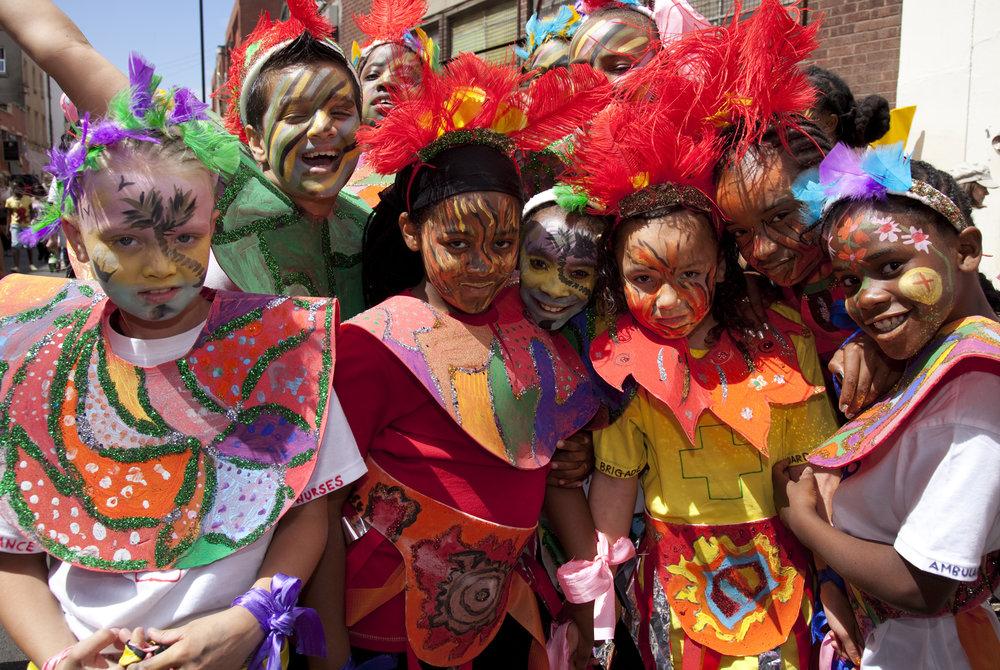 St Pauls Carnival CB Bristol Design 32.jpg