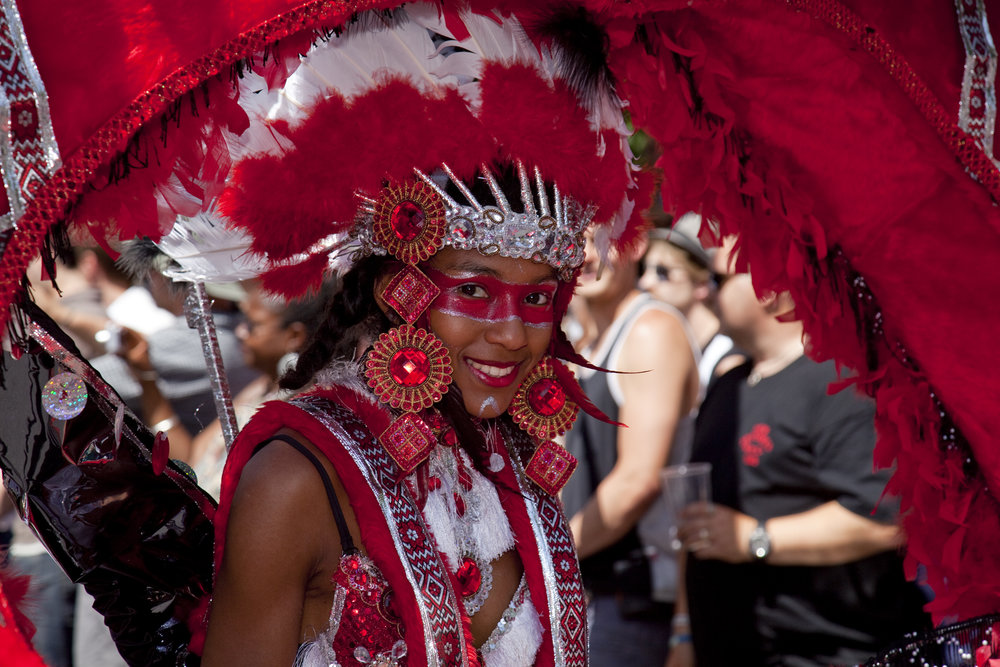 St Pauls Carnival CB Bristol Design 34.jpg