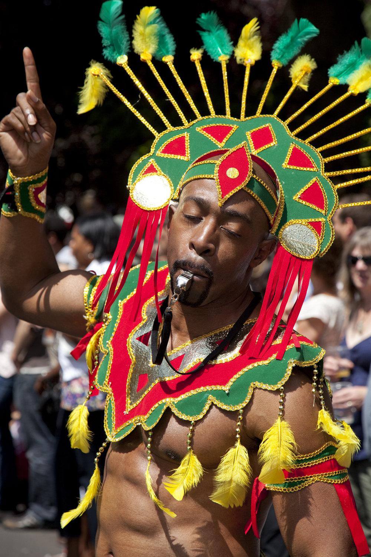 St Pauls Carnival CB Bristol Design 35.jpg