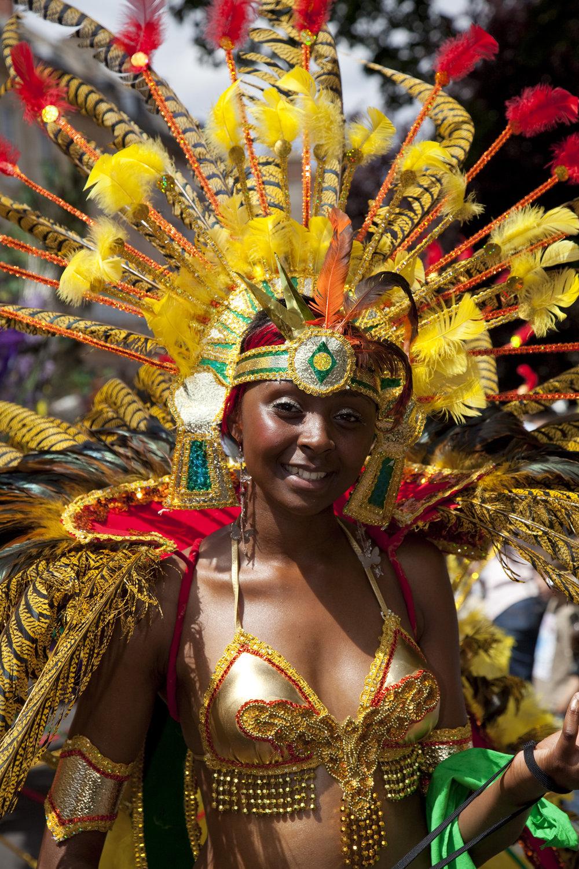 St Pauls Carnival CB Bristol Design 36.jpg