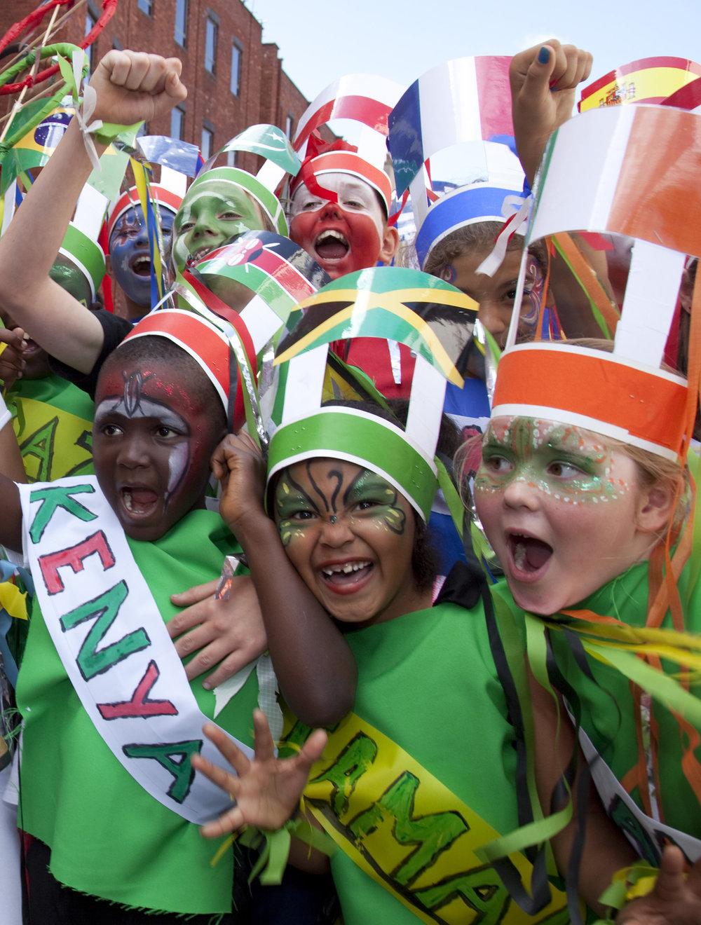 St Pauls Carnival CB Bristol Design 40.jpg