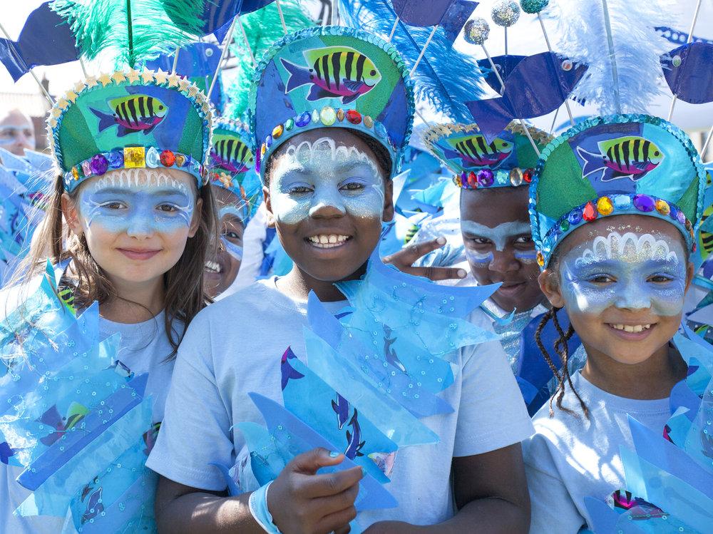 St Pauls Carnival CB Bristol Design 41.jpg