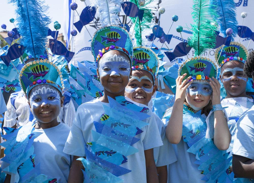 St Pauls Carnival CB Bristol Design 45.jpg
