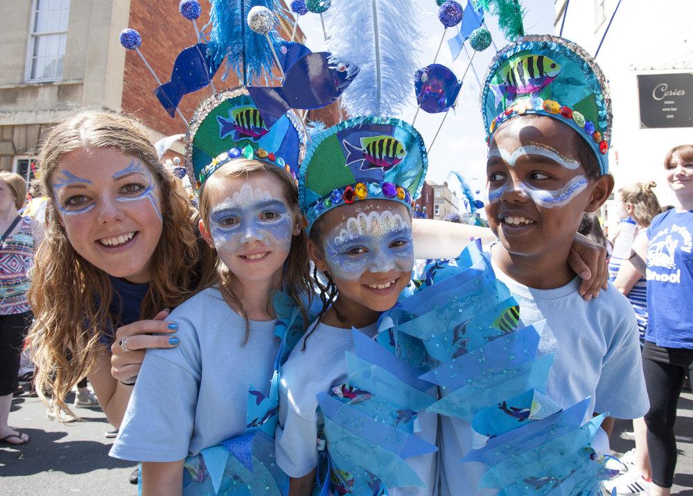 St Pauls Carnival CB Bristol Design4.jpg