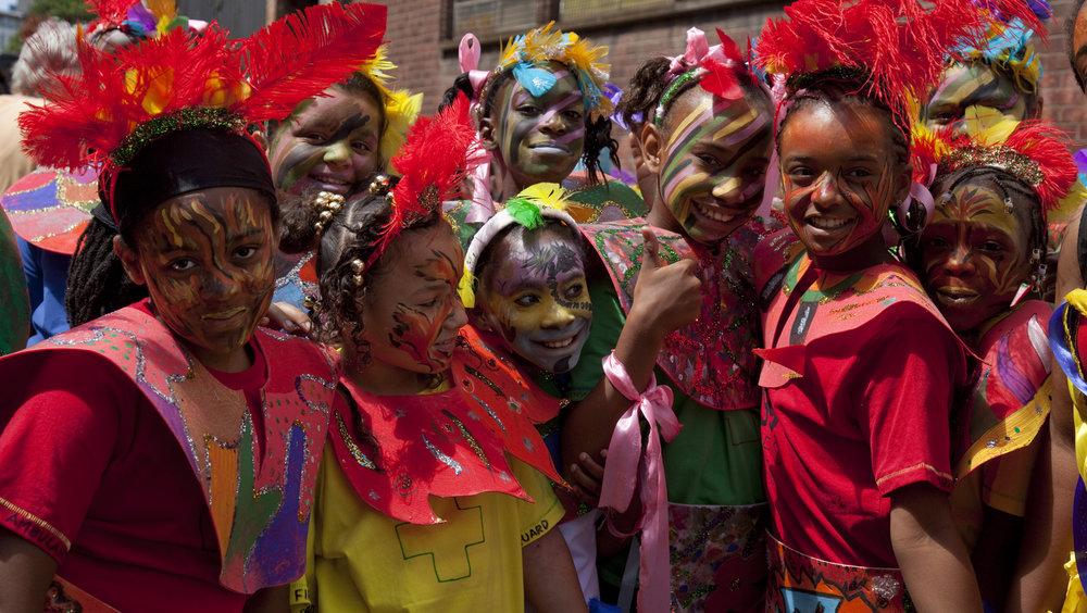 St Pauls Carnival CB Bristol Design10.jpg