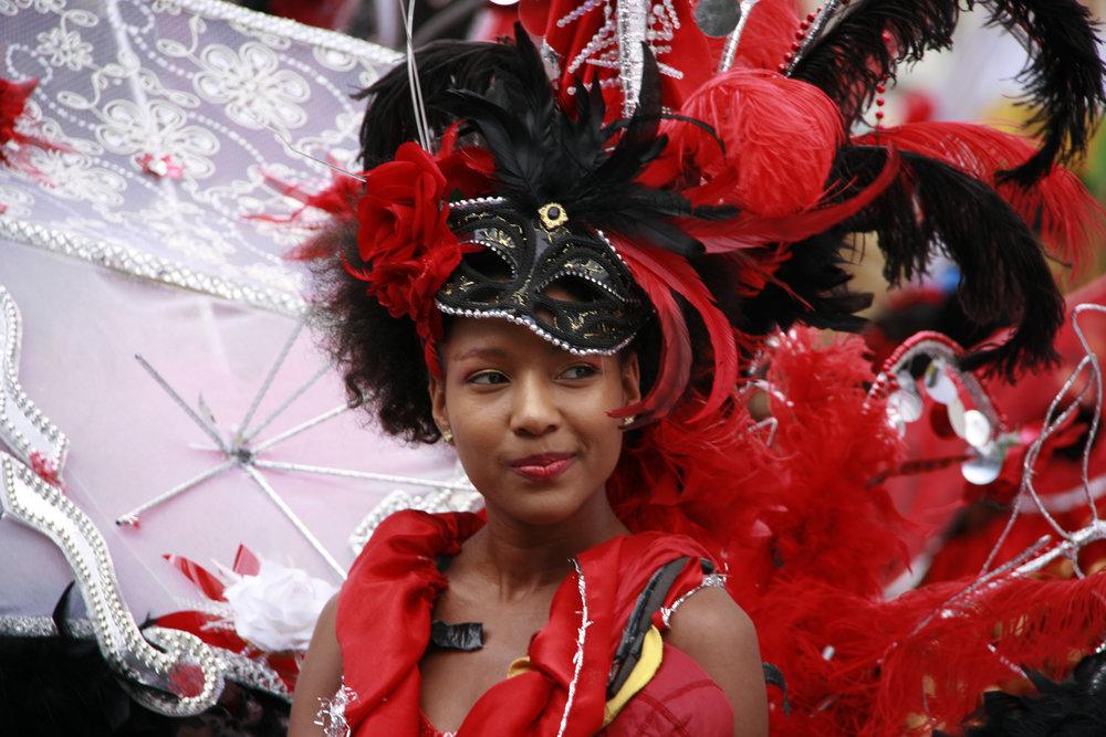 St Pauls Carnival CB Bristol Design12.jpg