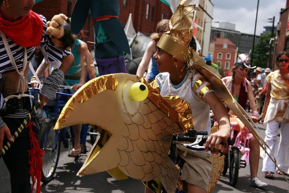 St Pauls Carnival CB Bristol Design13.jpg