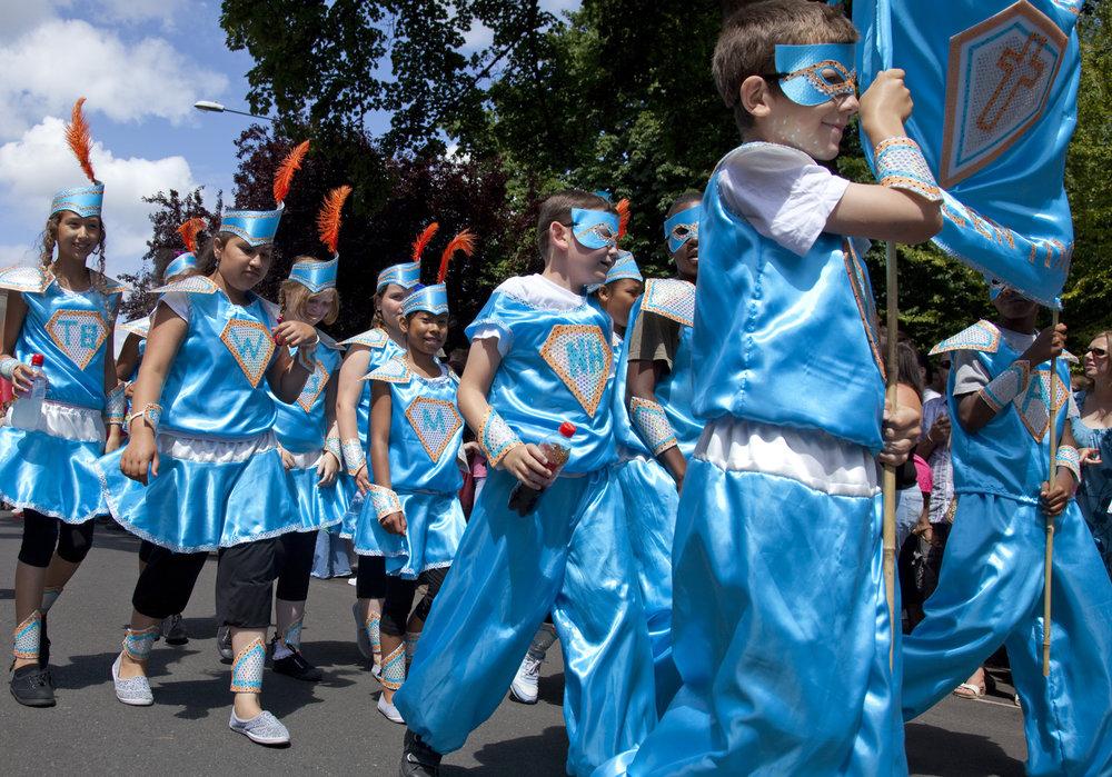 St Pauls Carnival CB Bristol Design15.jpg