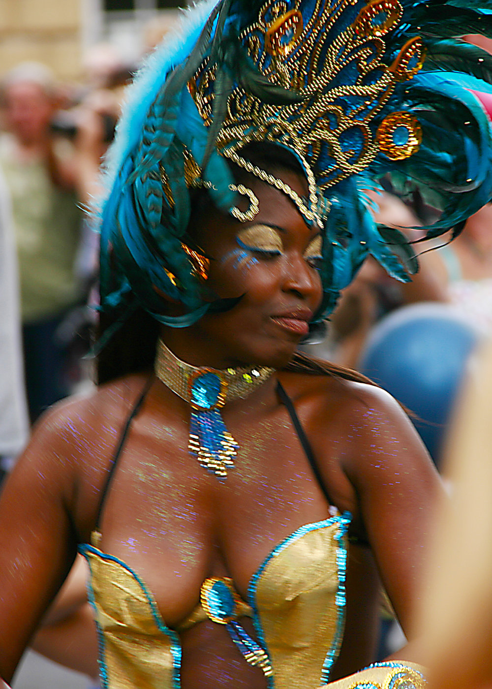St Pauls Carnival CB Bristol Design16.jpg