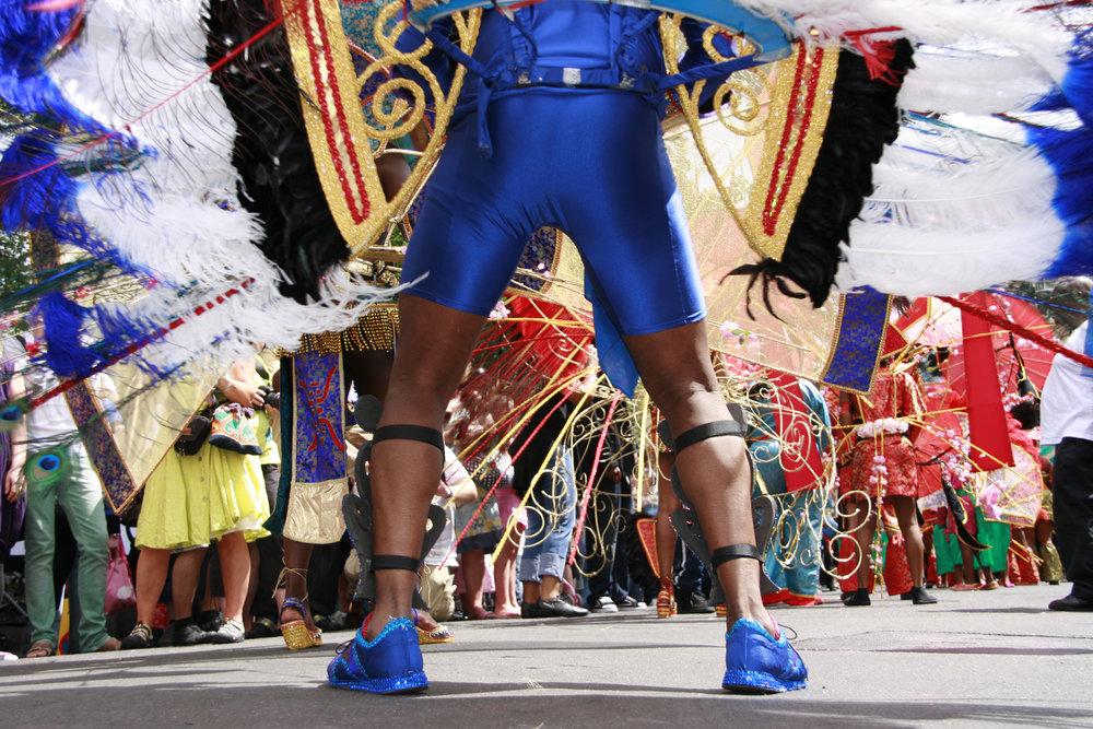 St Pauls Carnival CB Bristol Design18.jpg