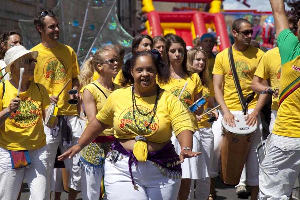 St Pauls Carnival CB Bristol Design20.jpg