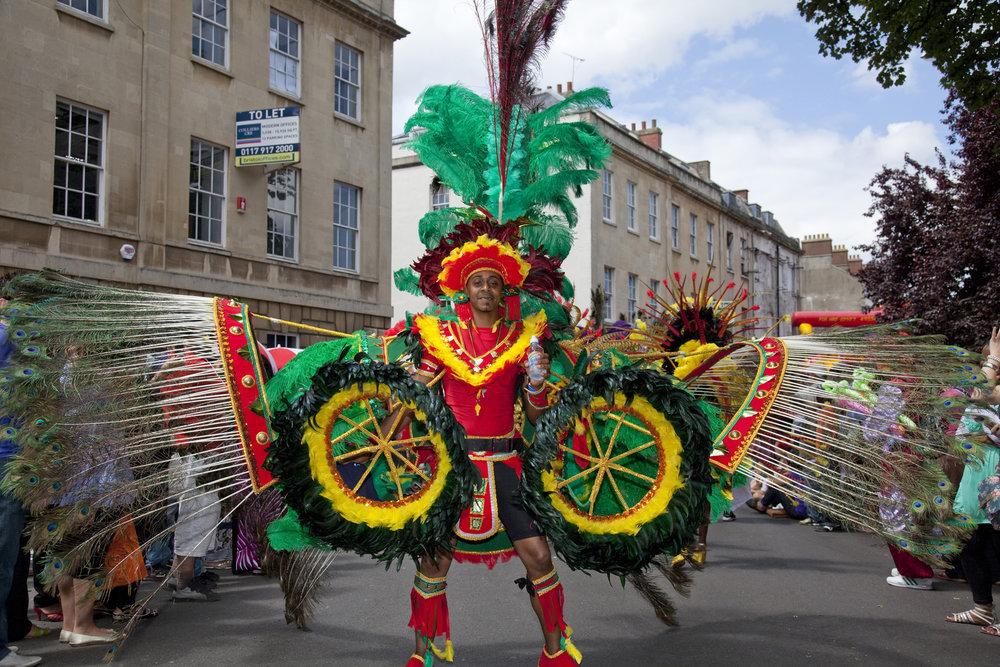 St Pauls Carnival CB Bristol Design 37.jpg