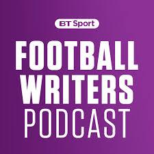 BT Football writers.jpg