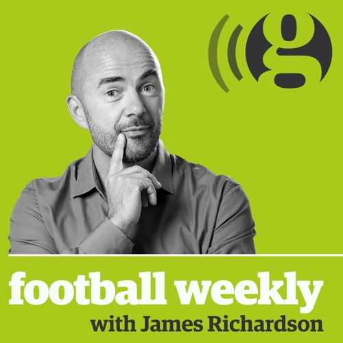 guardian's football weekly.jpg