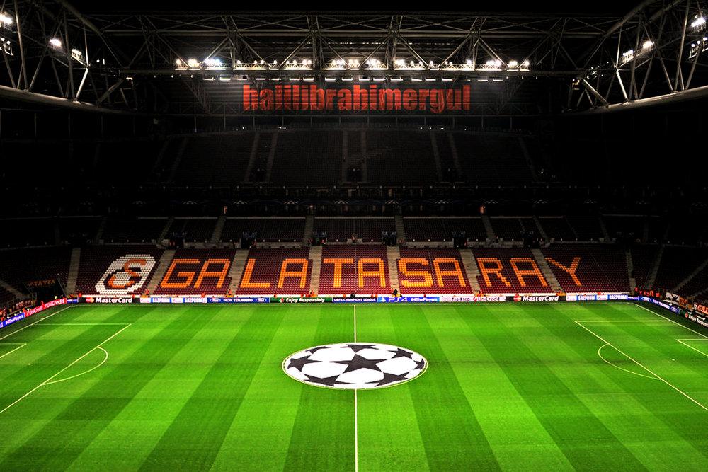 turk telekom arena 2.jpg
