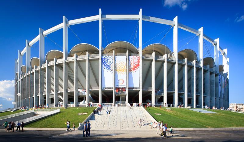 arena nationala 2.jpg