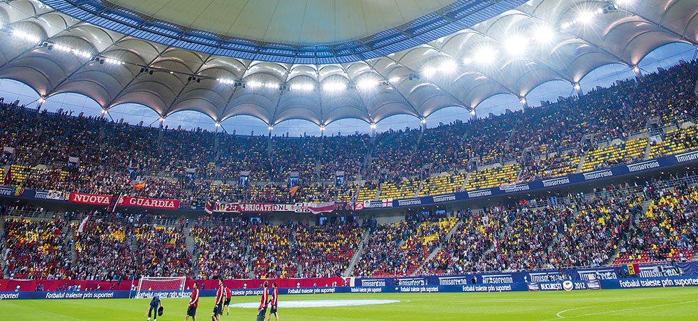 arena nationala 3.jpg