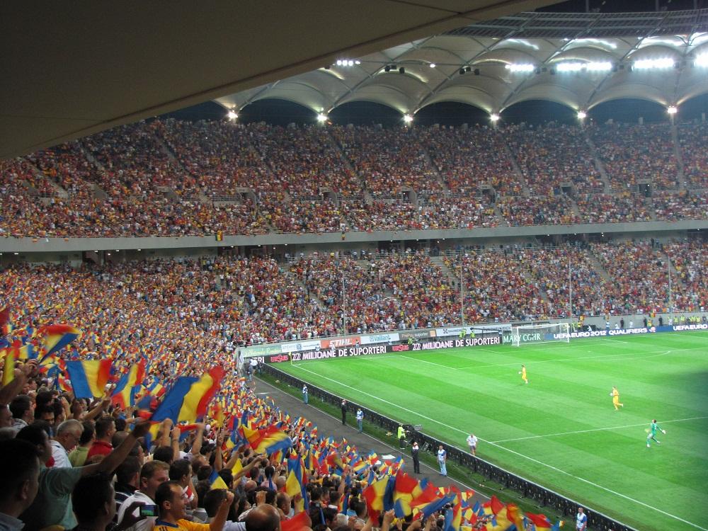arena nationala 4.jpg