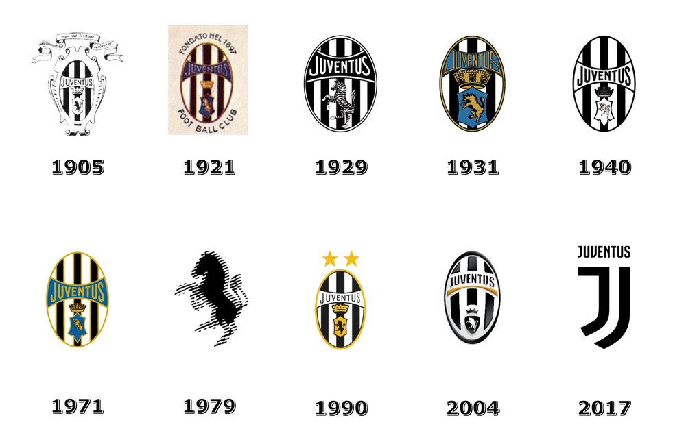 juventus-logo-design-graphics-football_dezeen_2364_col_2.jpg