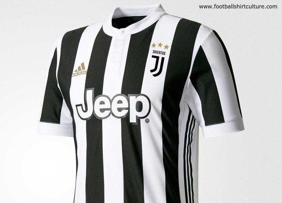 juventus_17_18_adidas_home_kit.jpg