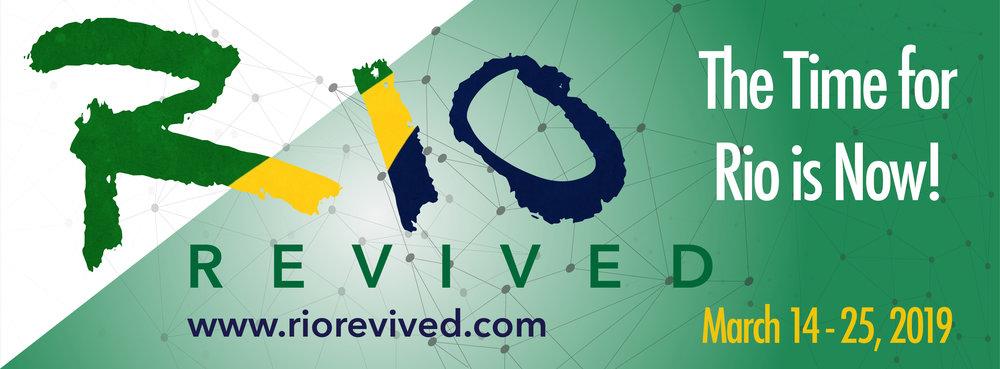 RioRevived-Banner-3.14.19.jpg
