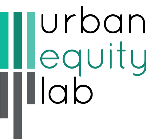 Urban Equity Lab