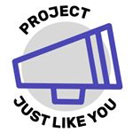 Project: Just Like You