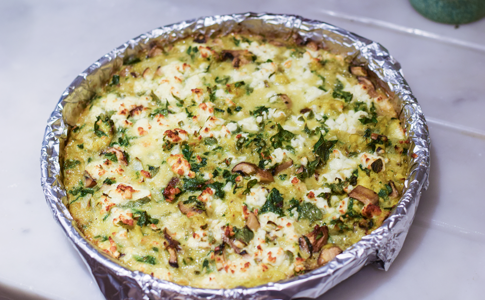 160111-Spinach-and-mushroom-frittata-e1490964814785.png