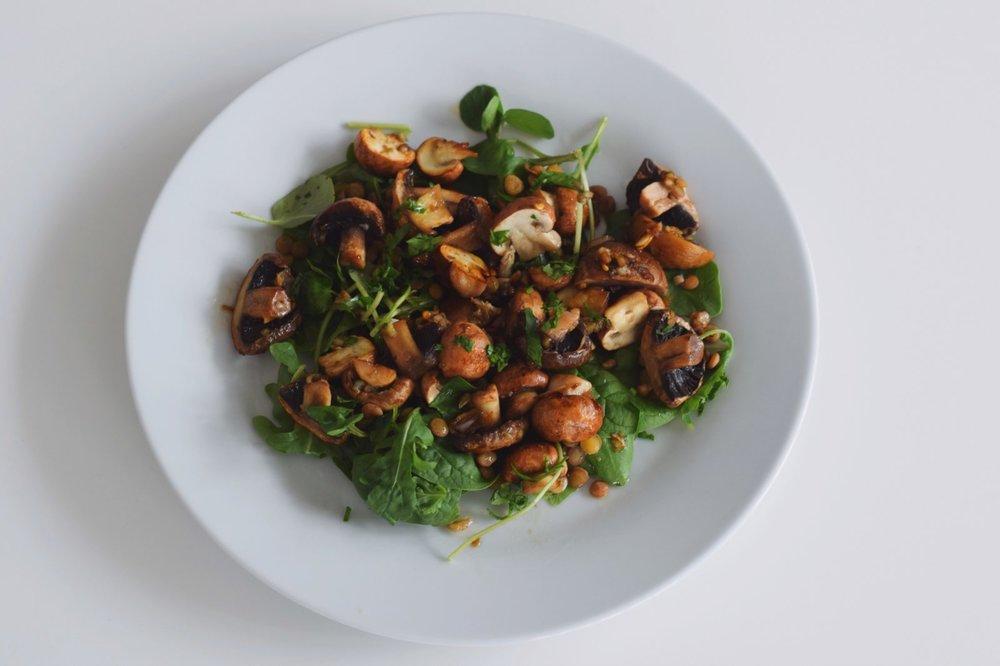 Mushroom-Lentil-Salad-2-1600x1066.jpg