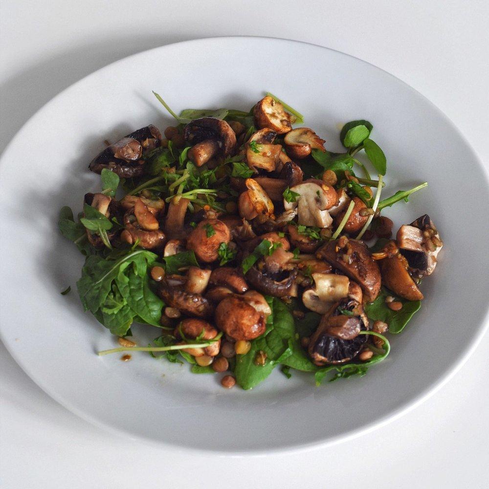 Mushroom-Lentil-Salad-3-1600x1600.jpg