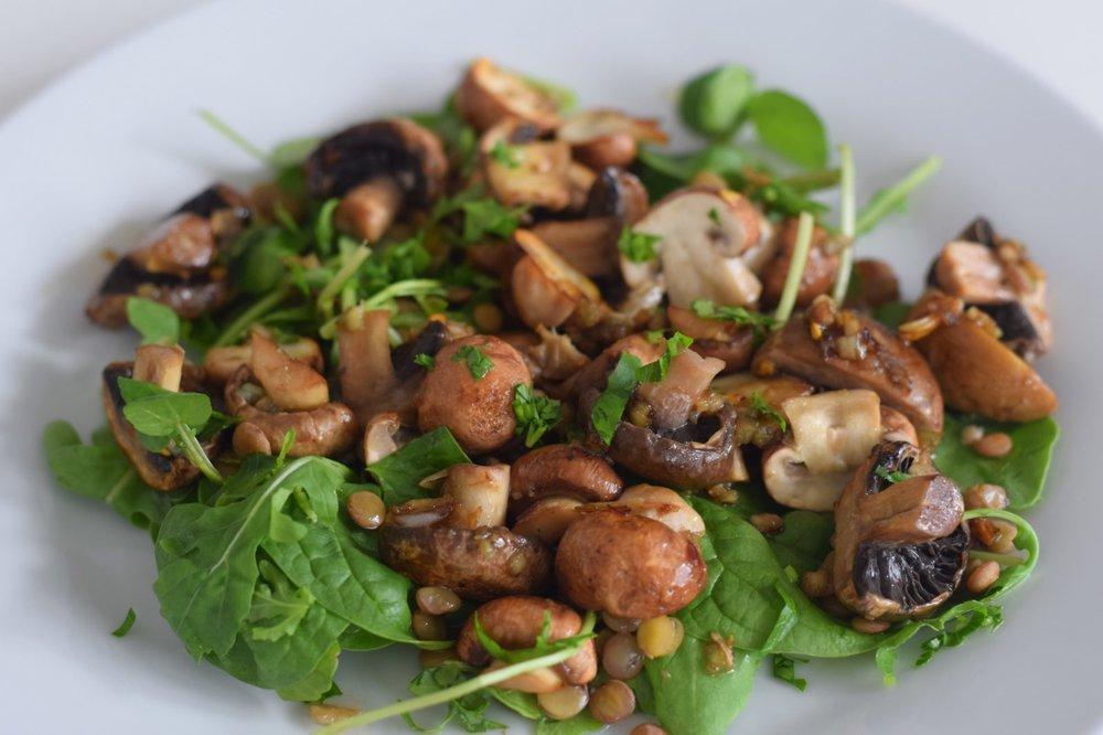 Mushroom-lentil-salad-1600x1066.jpg