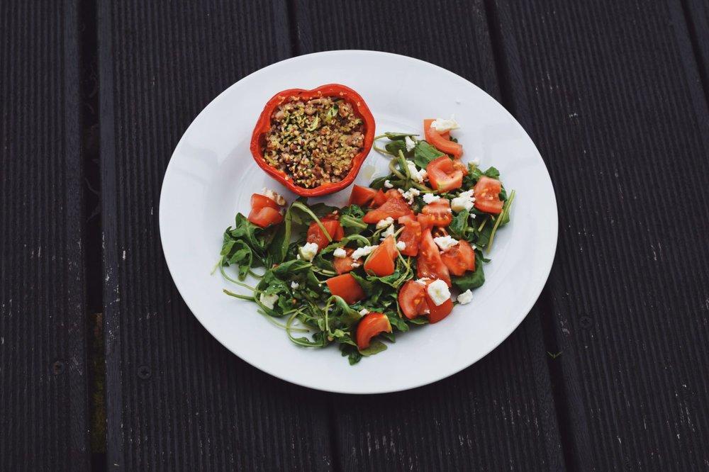 Stuffed-Turkey-Mince-Peppers-1600x1066.jpg