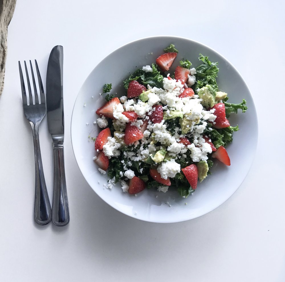 Strawberry kale salad.jpg