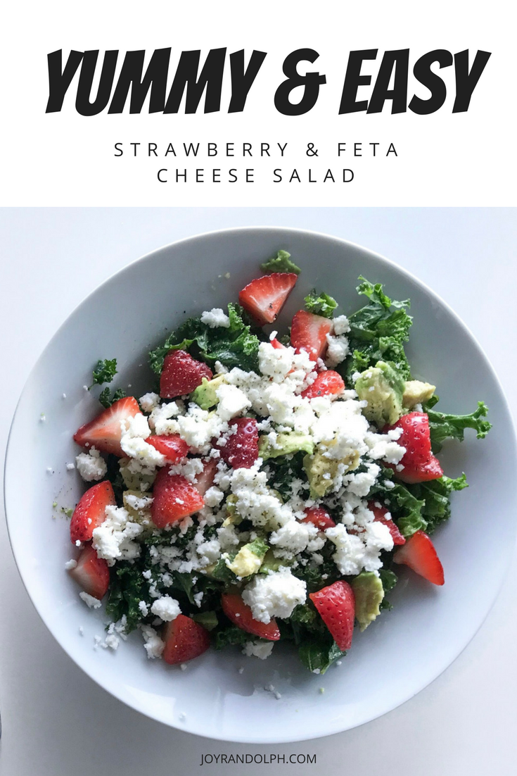 Strawberry and Feta Cheese Salad.png
