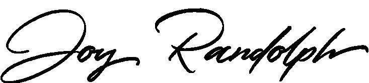 signature-4-e1487154330259.png