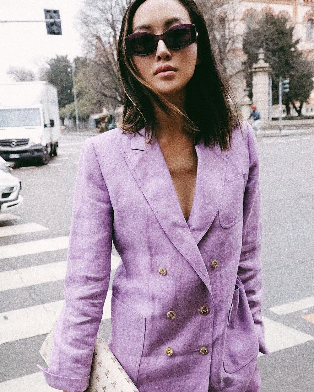 Chriselle Lim Personal Brand.jpg