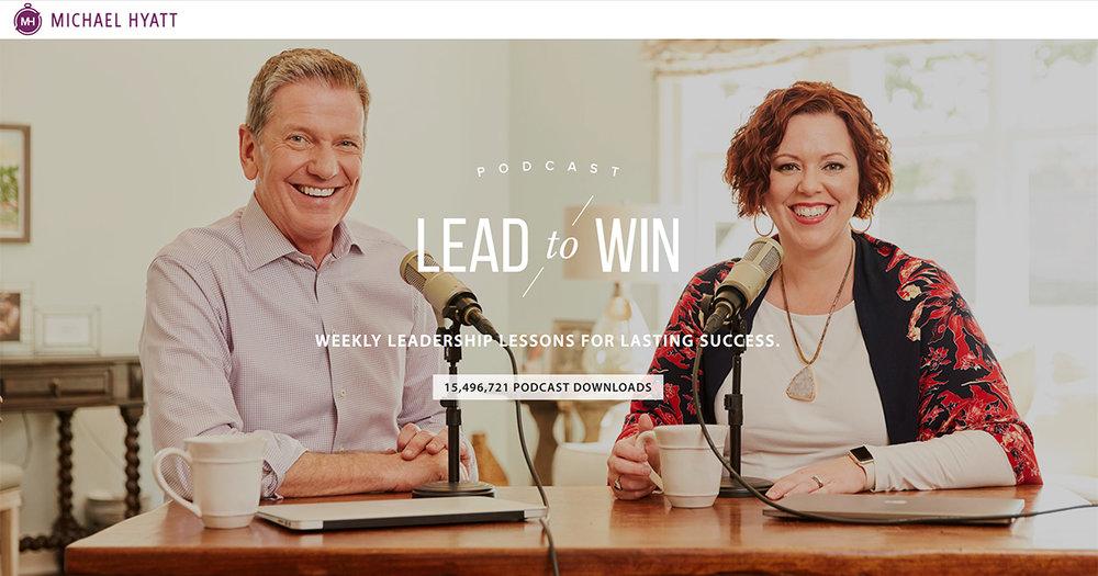 lead-to-win.jpg
