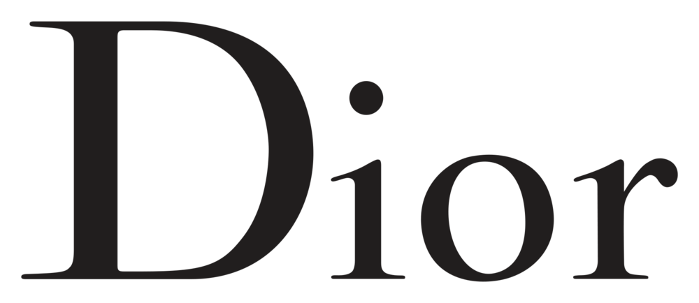 2000px-Dior_Logo.png