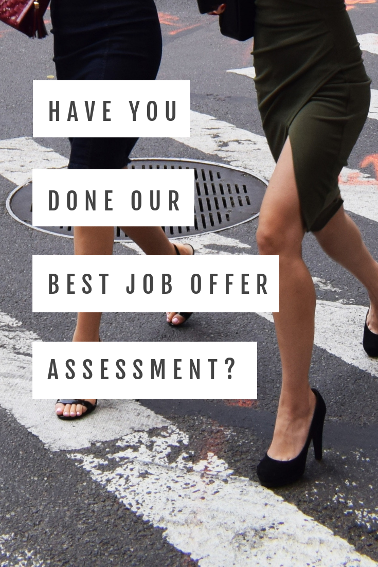 best job offer assessment.png