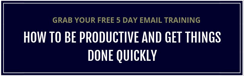 How to be productive (1).png